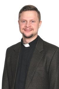 Antti Salmisto