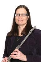 Hanna Noro