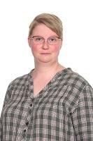 Mia Kuronen